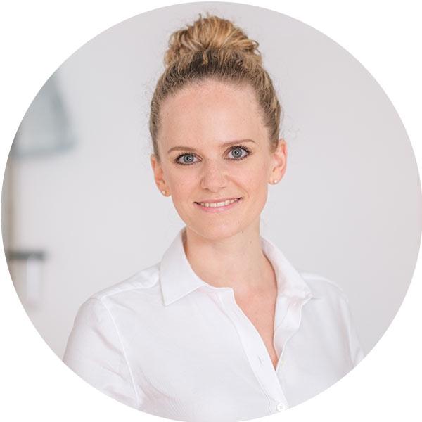 Dr. med. Lea Berg