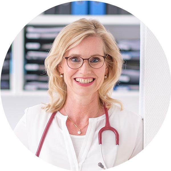 Dr. med. Irina Jordan-Berndt