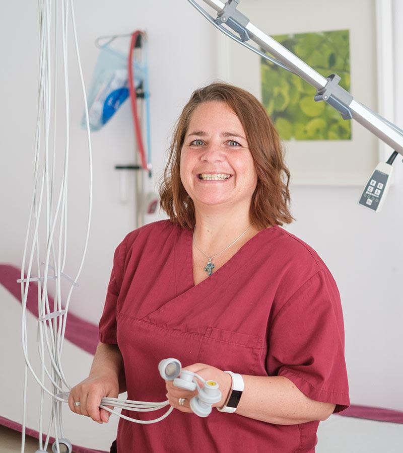 Ärztlicher Notdienst in Hannover